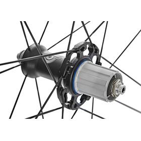 CAMPAGNOLO Zonda Laufradsatz C17 Shimano Body